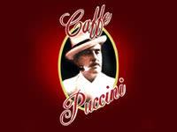 Caffee Puccini