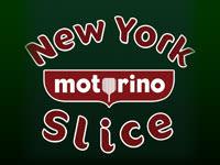 Motorino New York Style