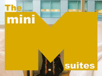 The Mini Suites