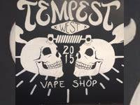 Tempest Vape Shop
