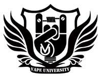 Vape University Boni Ave.