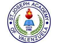 St. Joseph Academy of Valenzuela