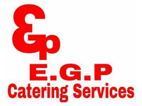 EGP Catering Services