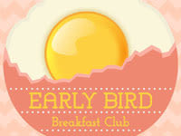 Early Bird Breakfast Club BGC