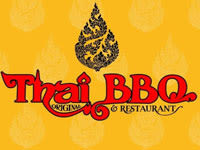 THAI BBQ Original Restaurant