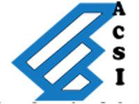 Altamakro Creative Solutions Inc.
