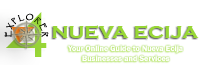 Explorer 4 Nueva Ecija - Your online guide to Nueva Ecija Businesses and Services