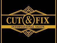Cut & Fix International Salon