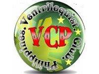 Ventriloquist Club Philippines
