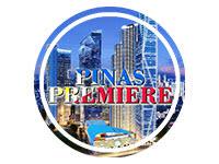 Pinas Premiere