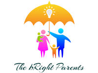The bRight Parents