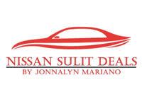 Nissan Sulit Deals