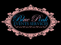 Blue Pink Events Services