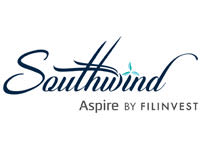 Southwind by Filinvest Land, Inc.