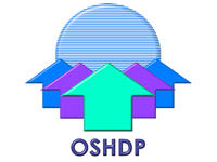 Organization of Socialized and Economic Housing Developers Inc.