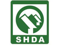Subdivision and Housing Developers Association - SHDA