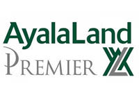 Ayalala Land Premier by Portia