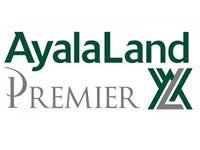 Ayalala Land Premier by Portia
