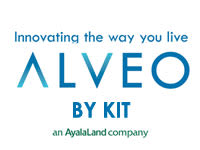 Alveo By Kit