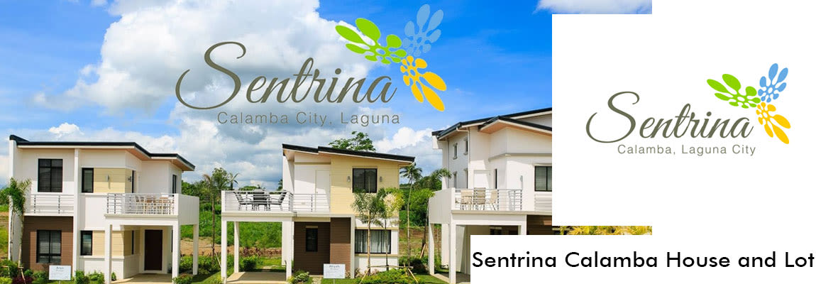 Best Value Real Estate Philippines