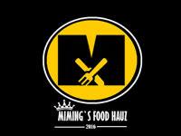 Mimings Food Hauz