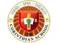 Corinthian School