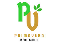 Primavera Resort & Hotel