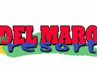 Del MARO Resort