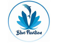 Blue Pavilion Beach Resort