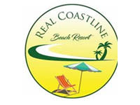 REAL COASTLINE Beach Resort
