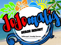 JoJomalig Beach Resort