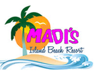 Madi's Island Beach Resort
