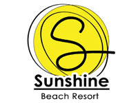 Sunshine Beach Resort