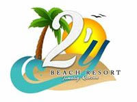 2'y Beach Resort