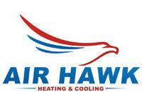 Air Hawk Heating & Cooling