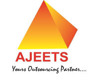 Ajeets Thailand