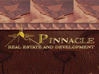 Pinnacle Real Estate & Development
