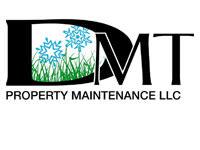 DMT Property Maintenance
