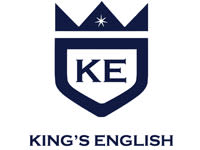 Kings English