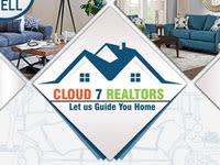 Cloud 7 Realtors