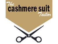 Cashmere Suit Tailor Phuket