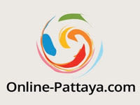 Online-pattaya.com