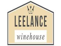 Leelance Wine House