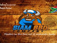 Siam BBQ Company