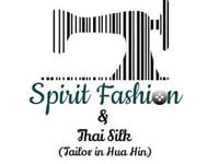 Spirit Fashion & Thai Silk