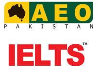 AEO Pakistan