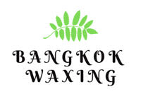 Nan waxing & Massage Bangkok Hollywood and Brazilian Waxing Bangkok