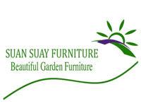 Suan Suay Furniture