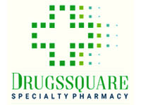 Drugssquare Pharmacy
