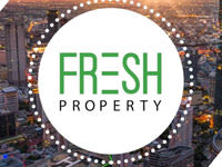 Fresh Property